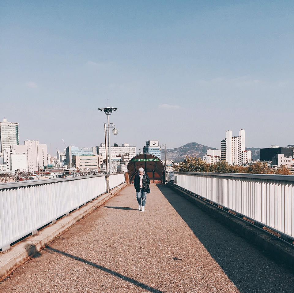 trip-ke-lokasi-k-drama-korea-18