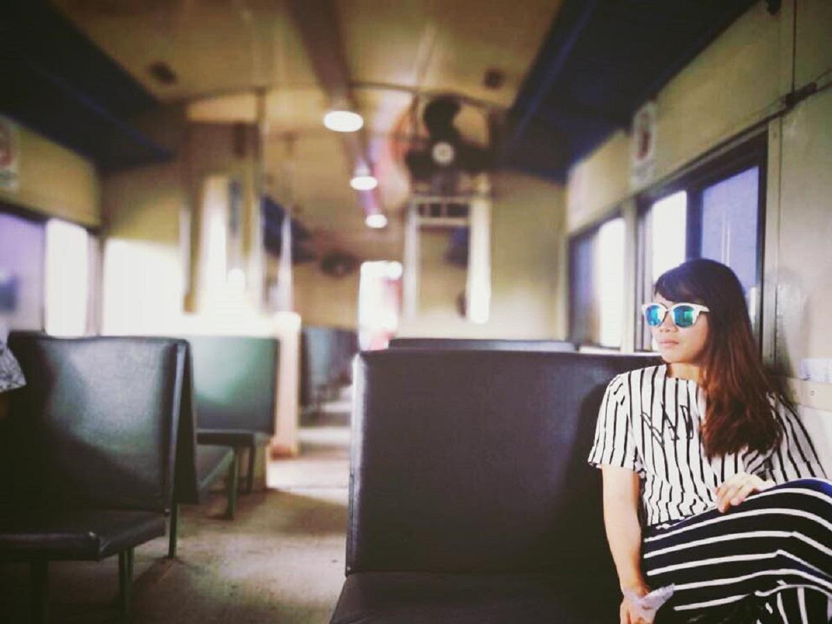 trip-keretapi-tenom-sabah-4