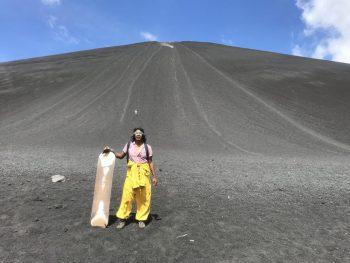 volcano-boarding-di-nicaragua-19
