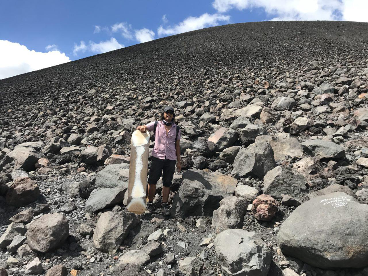 volcano-boarding-di-nicaragua-9
