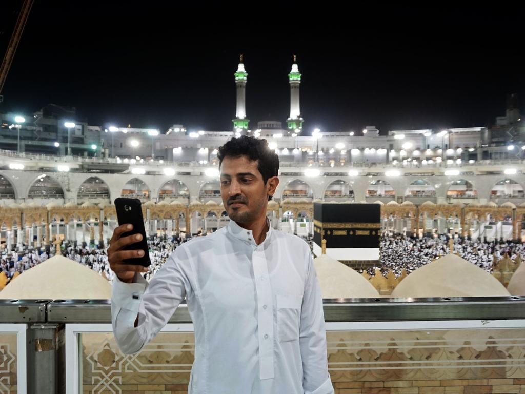 wo31-haj-saudi02