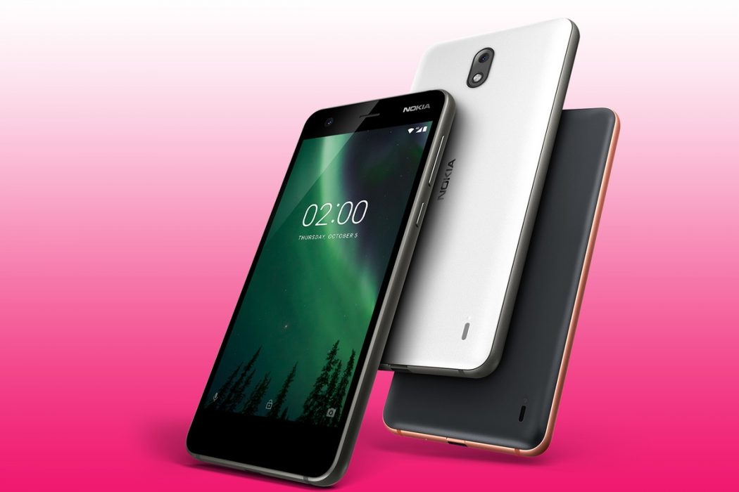 142715-phones-news-nokia-2-launches-with-two-day-battery-life-and-99-price-tag-image1-zkzgweahfe