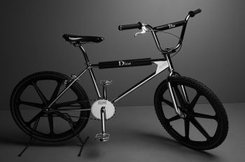 Dior-Homme-bogarde-BMX_01-1200×800