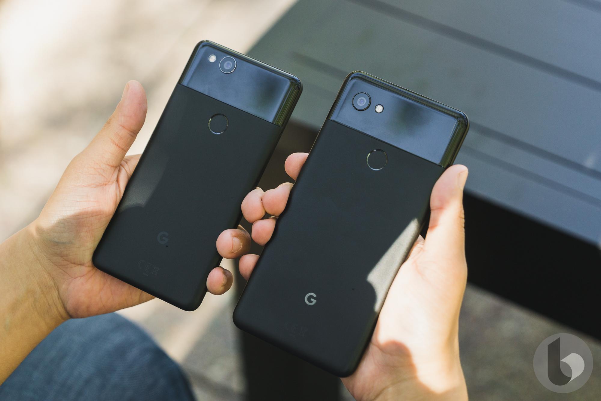Google-Pixel-2-Pixel-2-XL-32
