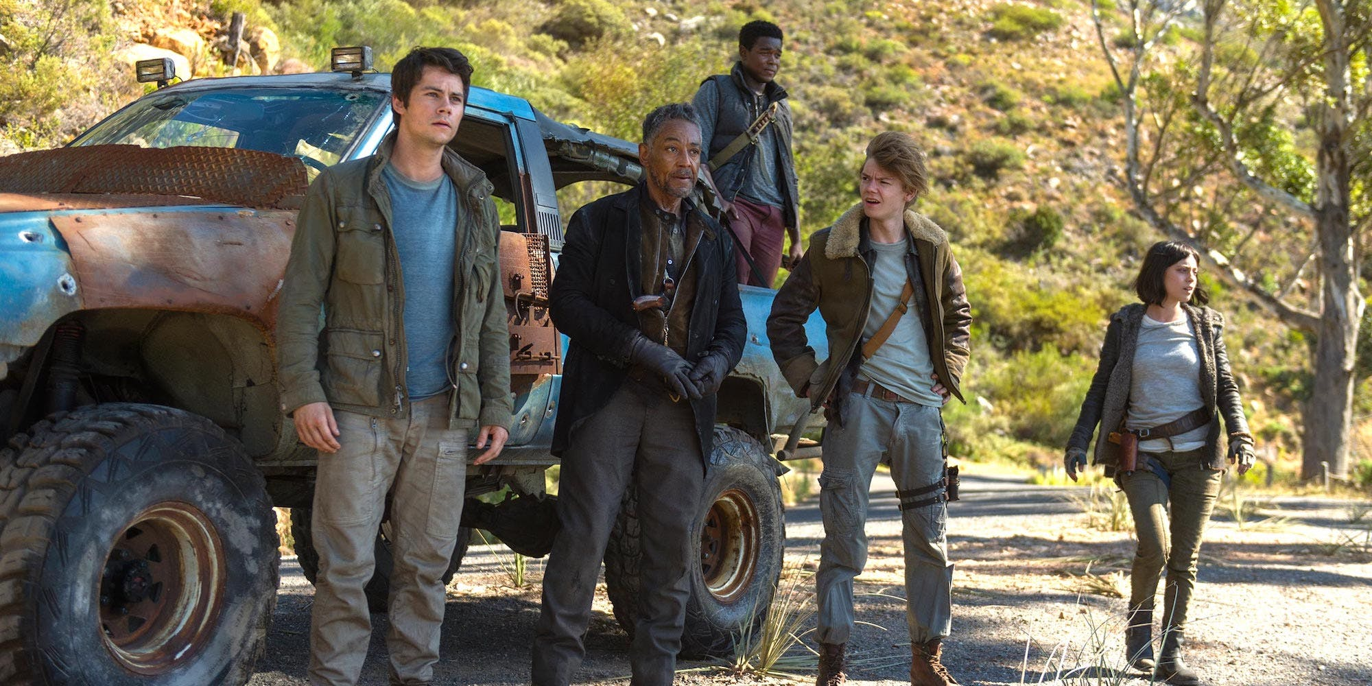 Maze-Runner-The-Death-Cure-Trailer-Preview