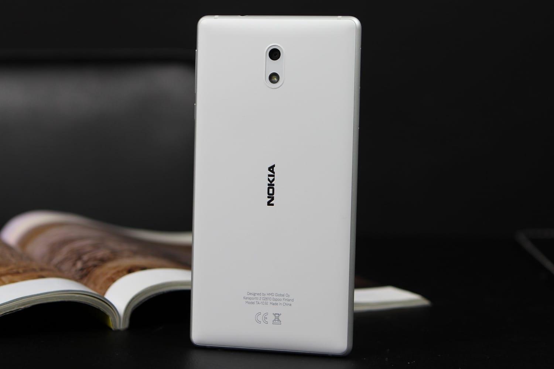 Nokia-2-66-1