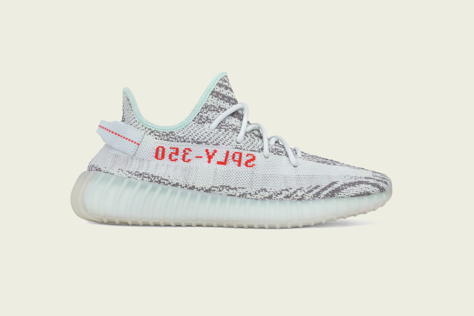 adidas-originals-yeezy-boost-350-v2-blue-tint-store-list-1