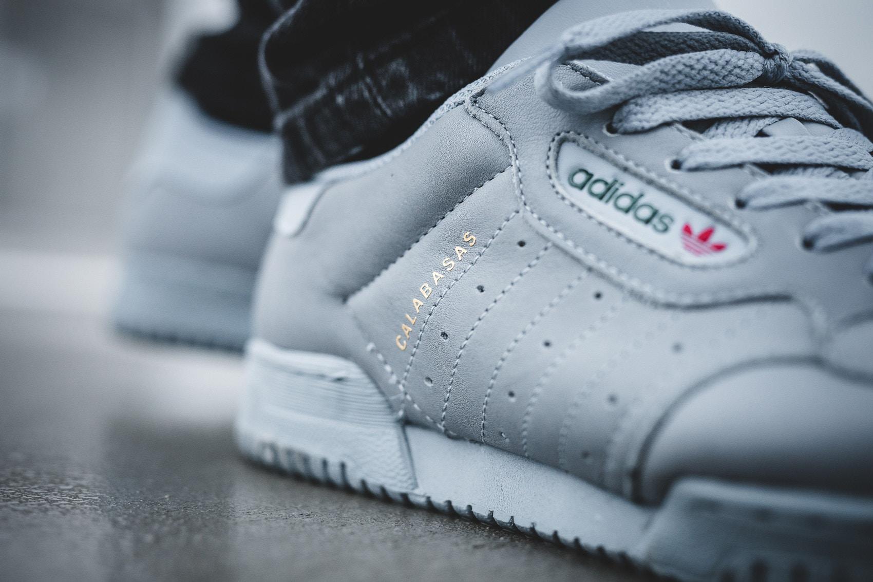 adidas-yeezy-powerphase-grey-01