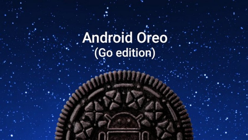 android-oreo-go-edition-840×473