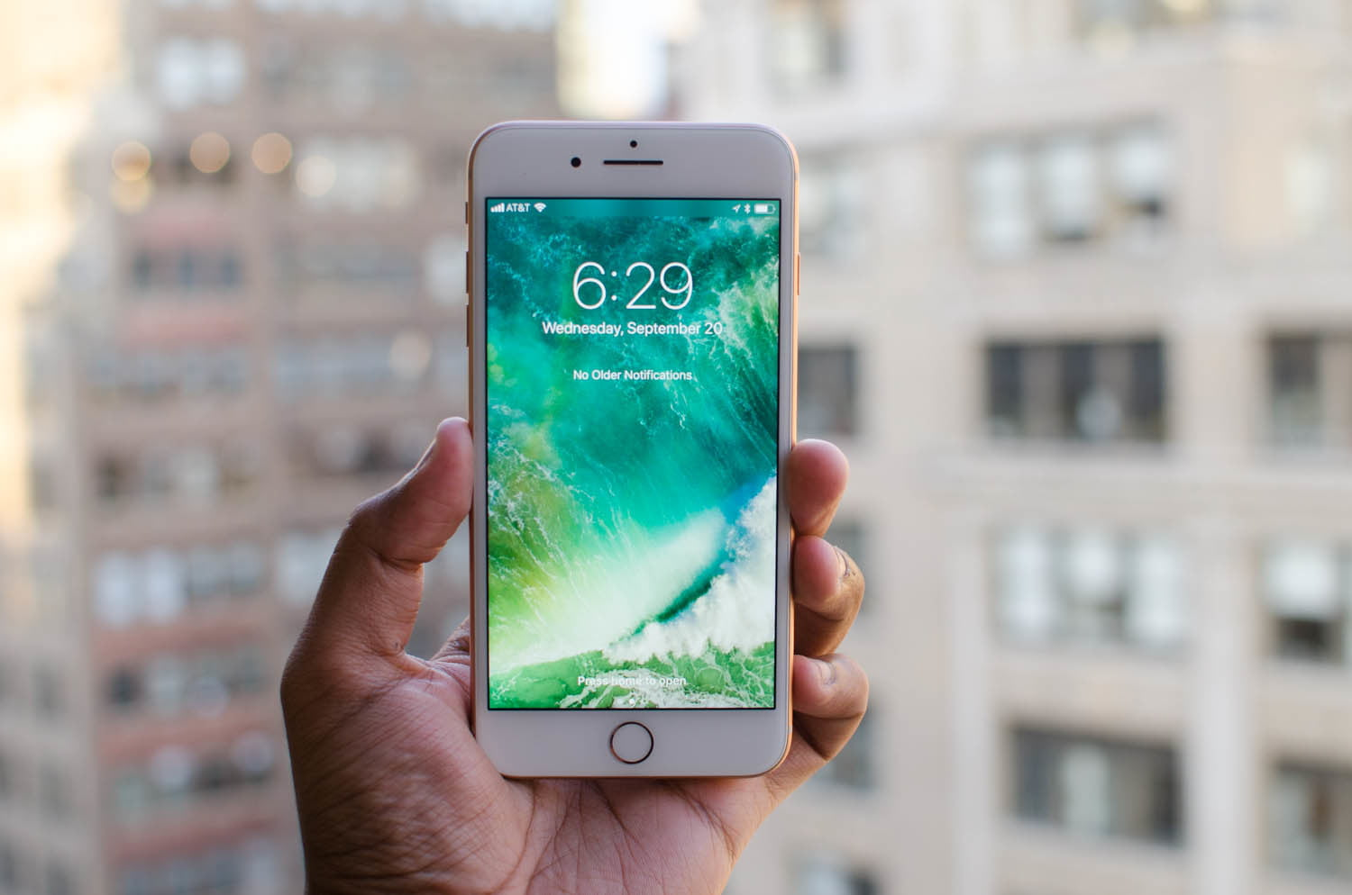 apple-iphone-8-plus-review-17-2-1500×994