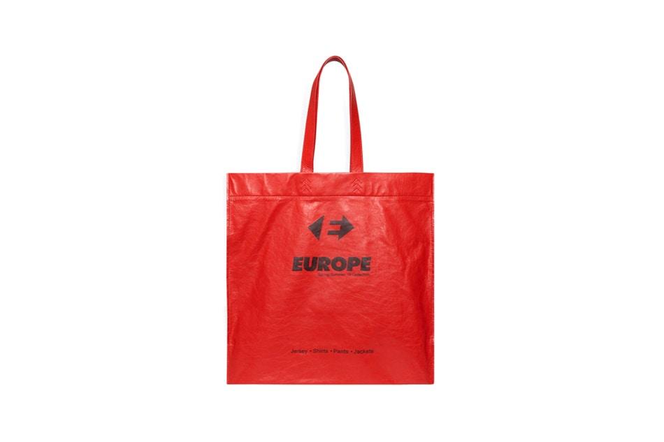 balenciaga-shopping-bags-01