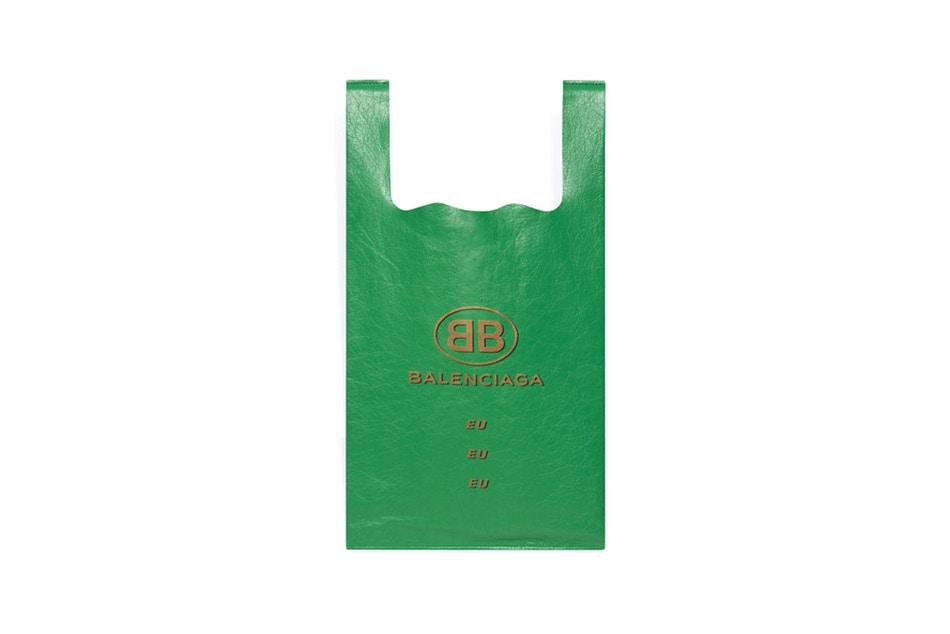 balenciaga-shopping-bags-02