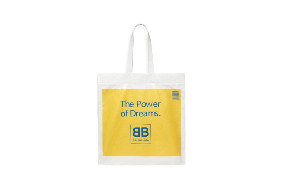 balenciaga-shopping-bags-03