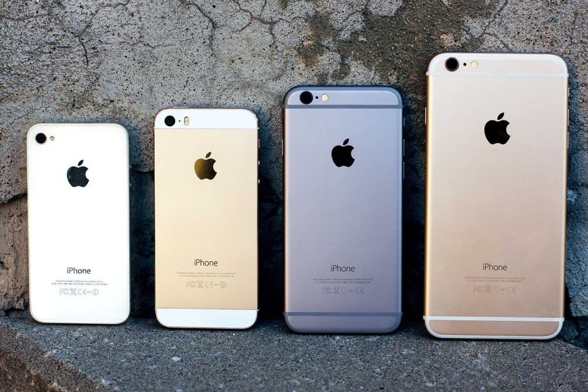iPhone-6s-Plus-iPhone-6-Plus-iPhone-5s-iPhone-5-iPhone-4s-apple-2