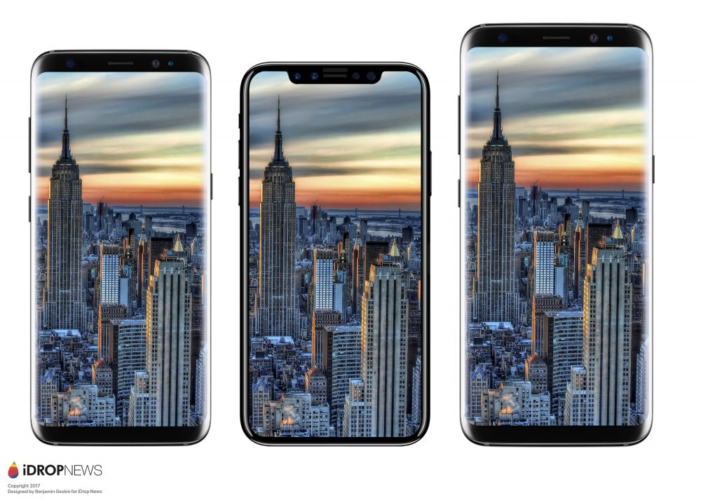 iPhone-8-Size-Comparison-iDrop-News-9