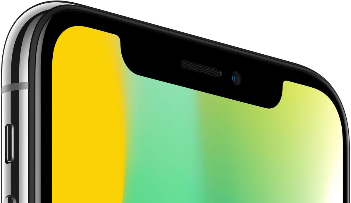 iphone-x-notch