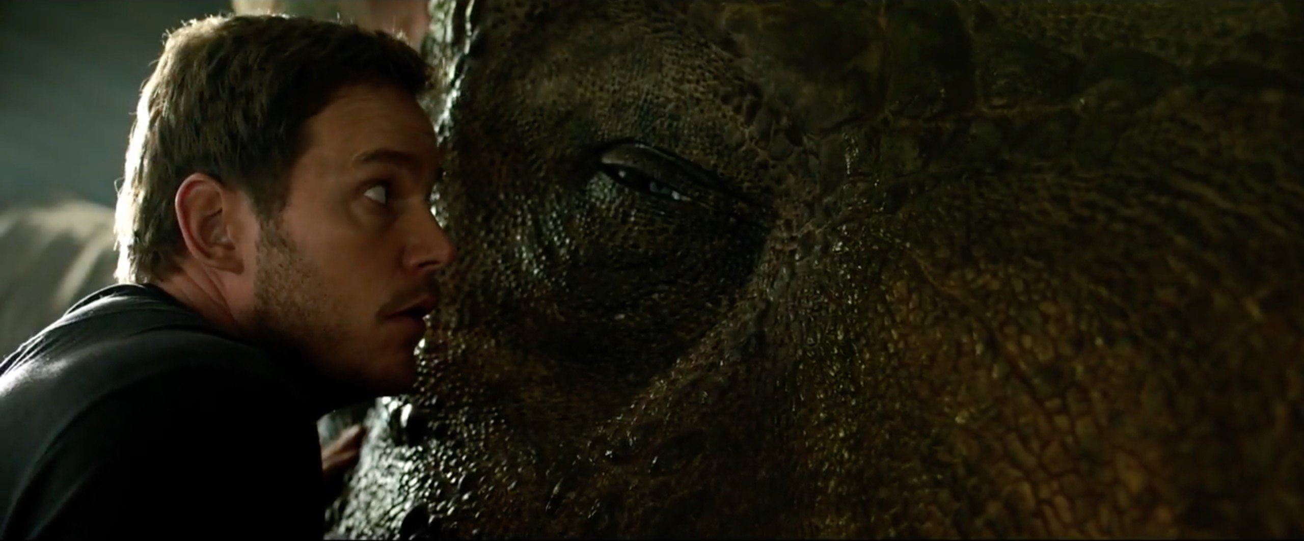 jurassic-world-trailer-tease