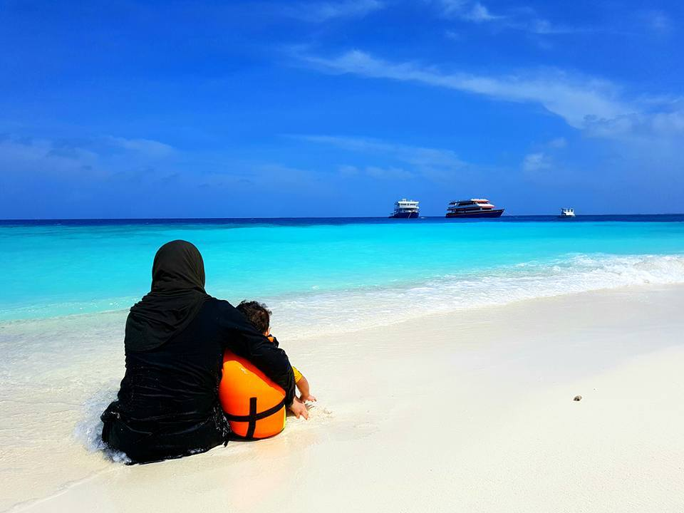 maldives-yellow-alert-0