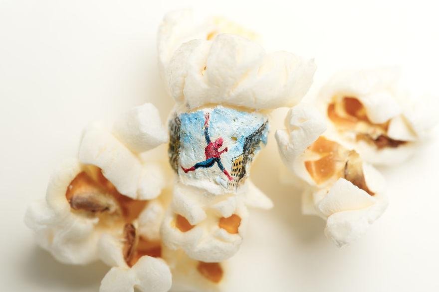 popcorn-art-5