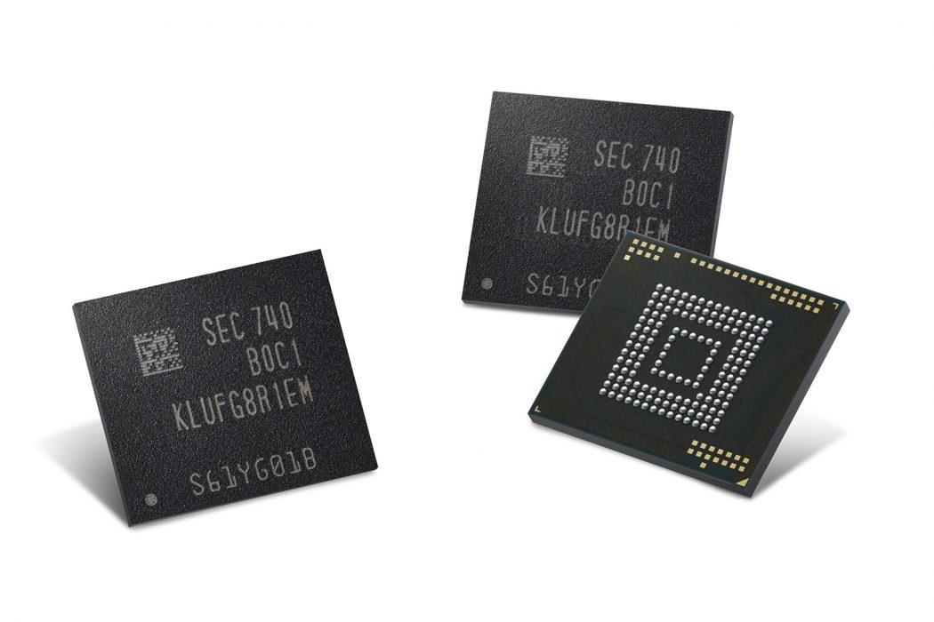 samsung-512gb-smartphone-storage-1