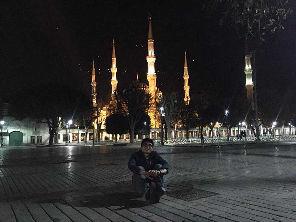 scam-di-istanbul-3
