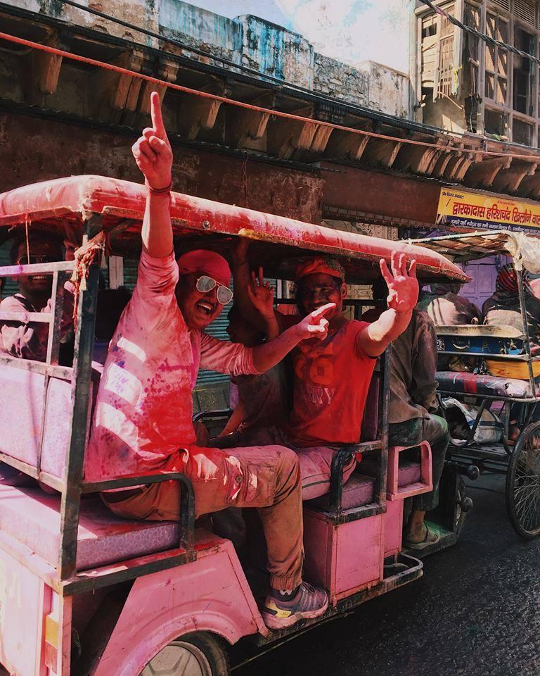 tip-travel-ke-india-12