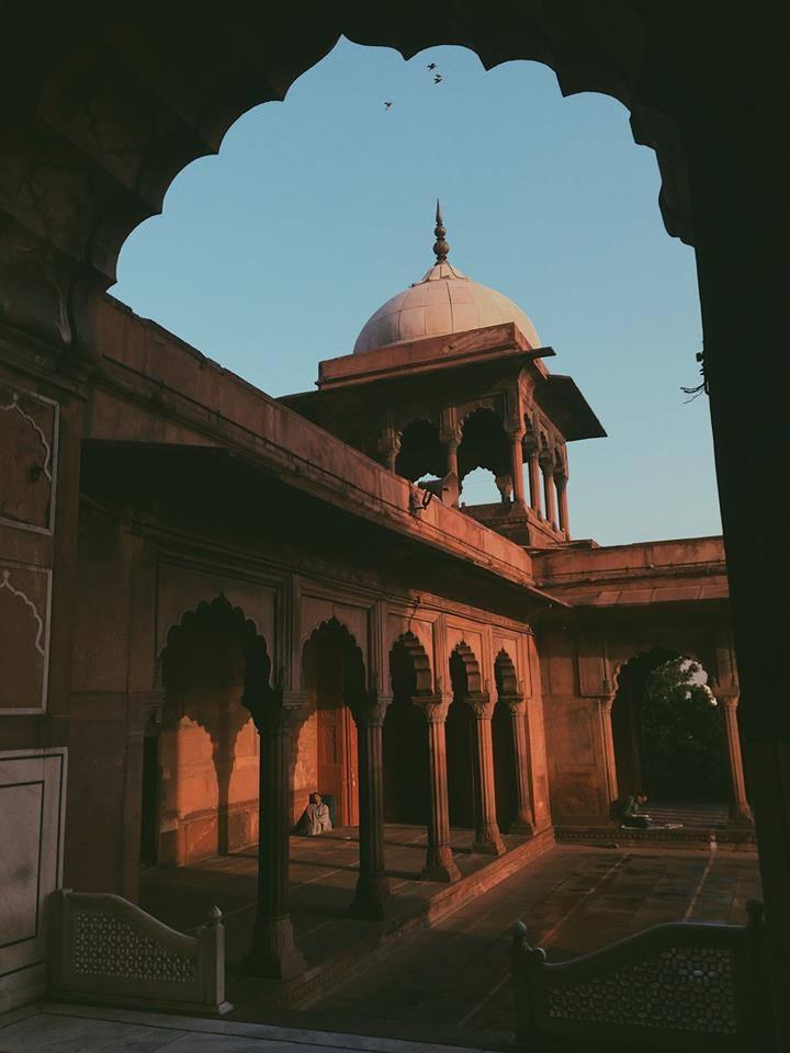 tip-travel-ke-india-2