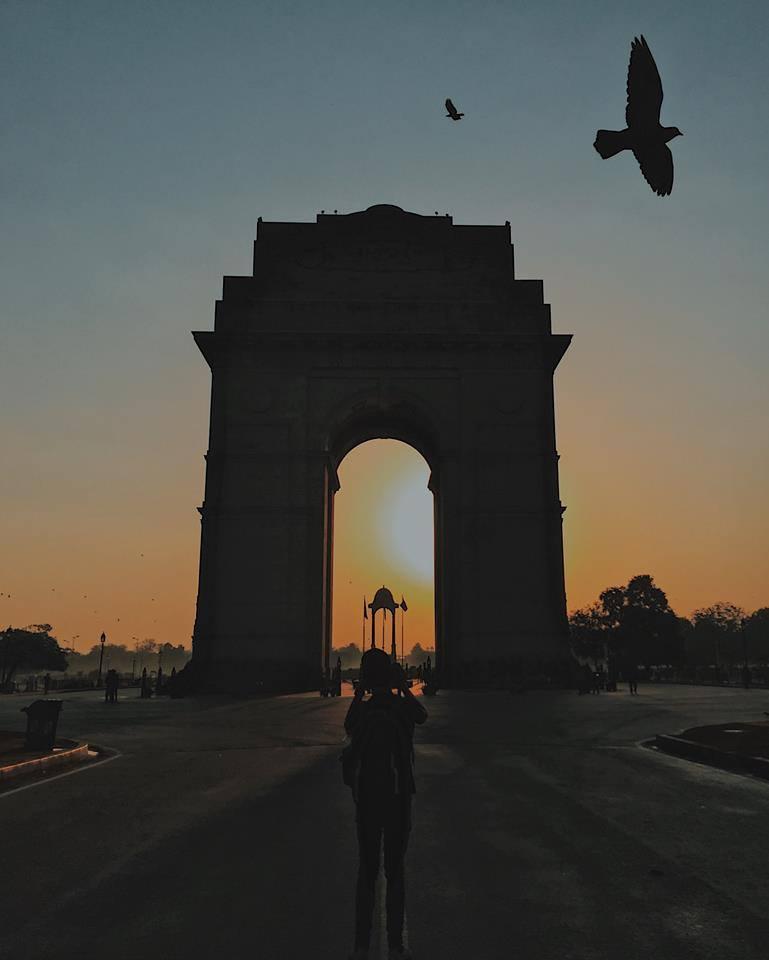 tip-travel-ke-india-7