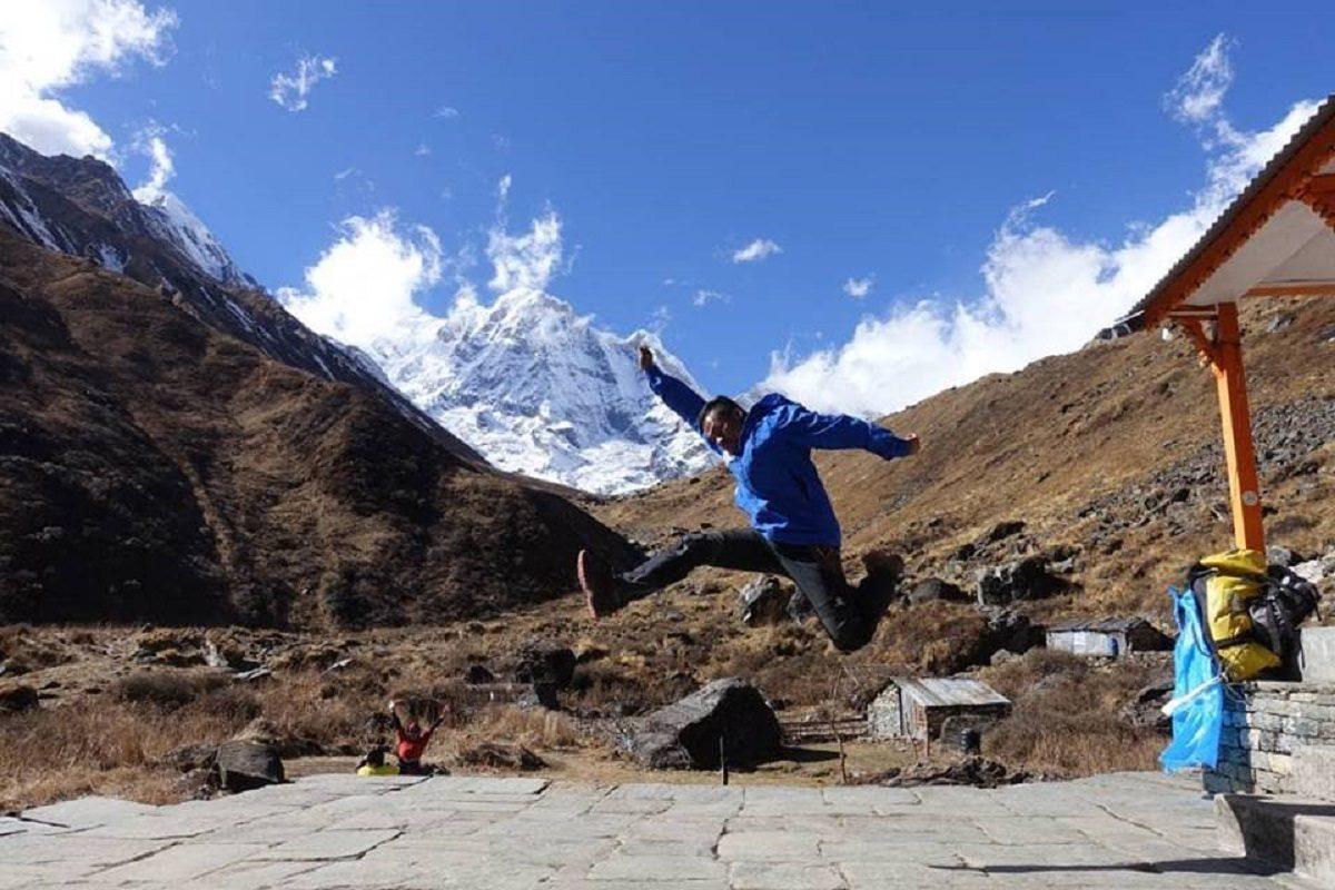 tip-travel-ke-kathmandu-9