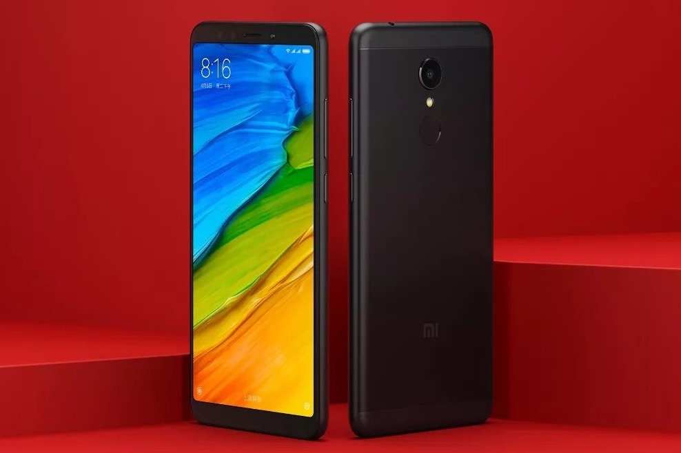xiaomi-redmi-5-plus-smartphone-announcement-1