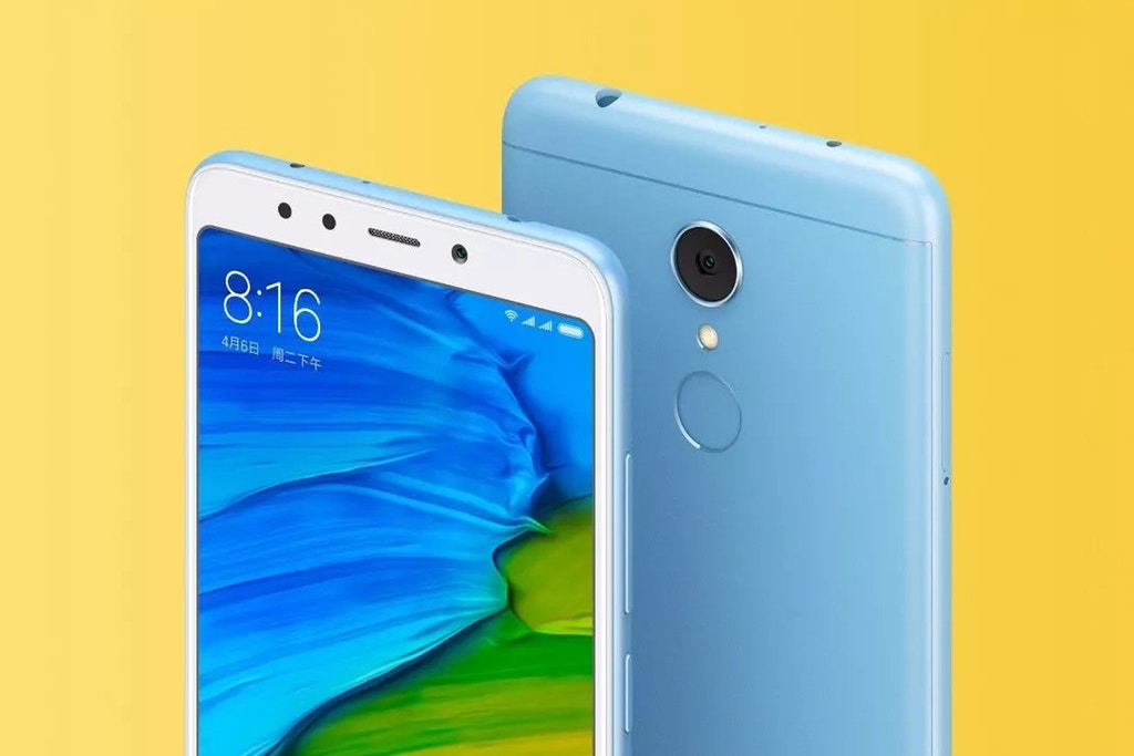 xiaomi-redmi-5-plus-smartphone-announcement-3