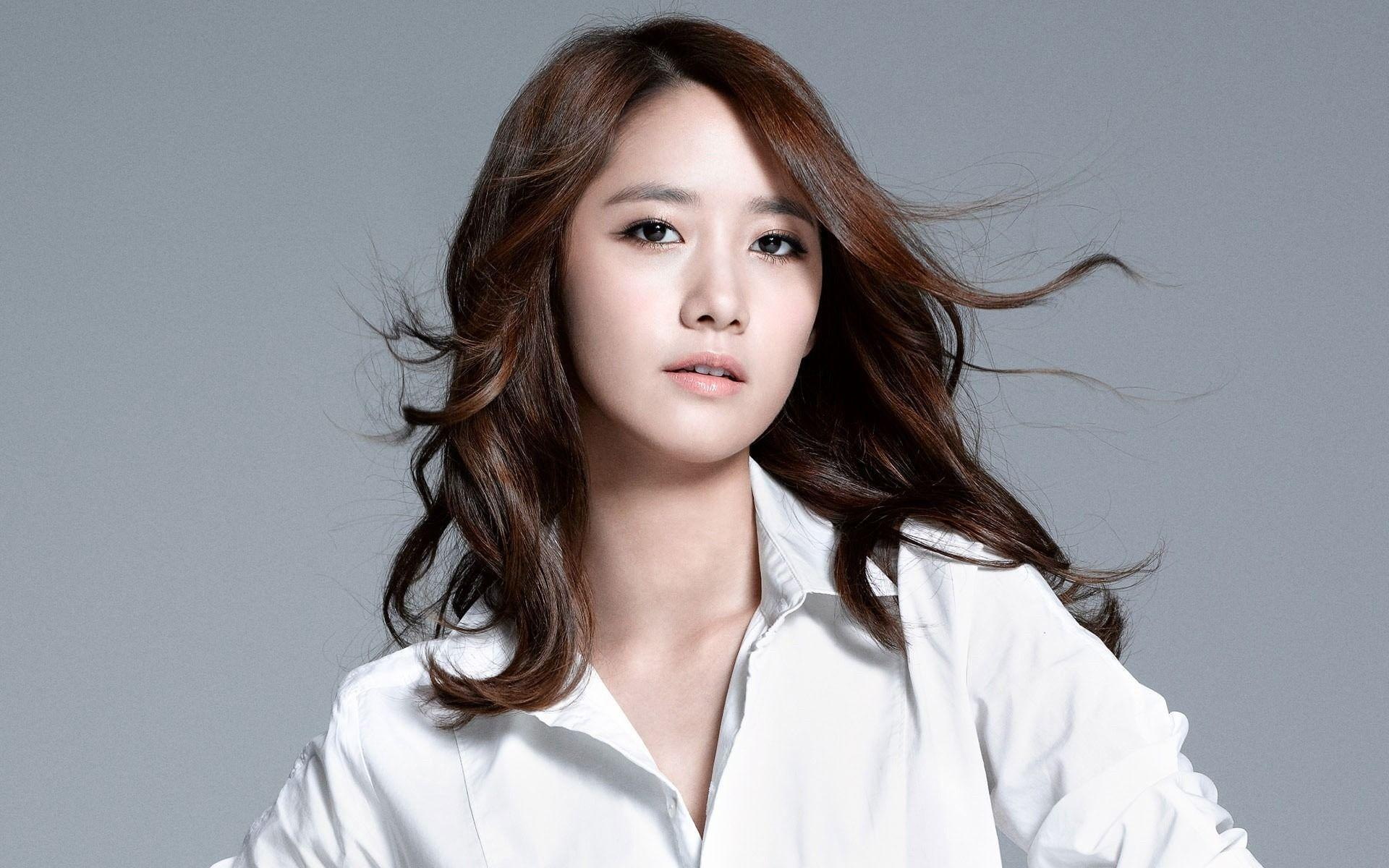 yoona girls' generation
