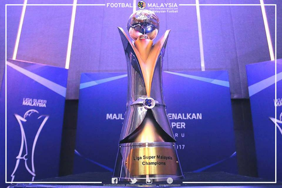 2017-Trofi-Liga-Super-Malaysia-FAM