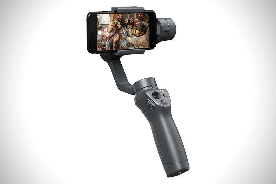 DJI-Osmo-Mobile-2-Smartphone-Gimble-2