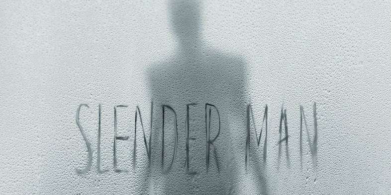 Slender-Man-2018-movie-poster