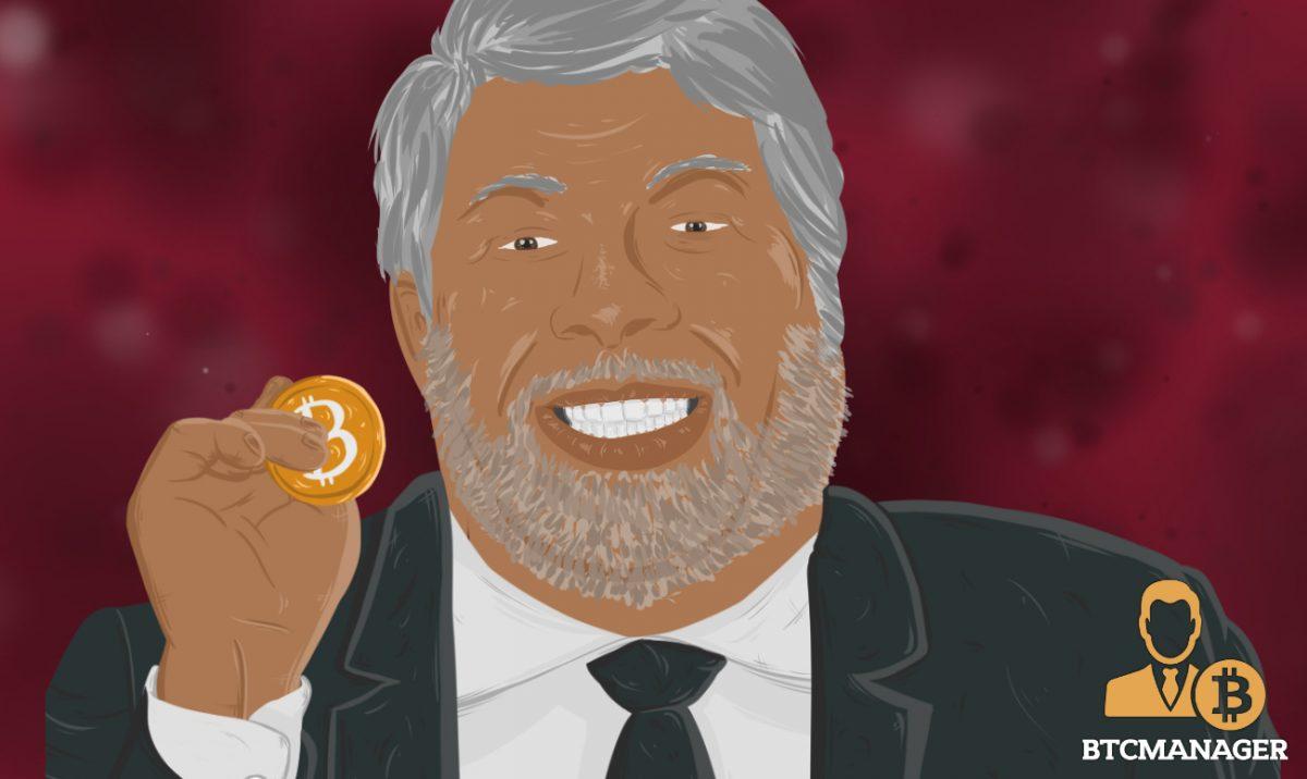 Steve-Wozniak-Bails-on-Bitcoin