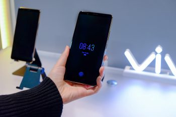 Vivo-at-CES_03-1