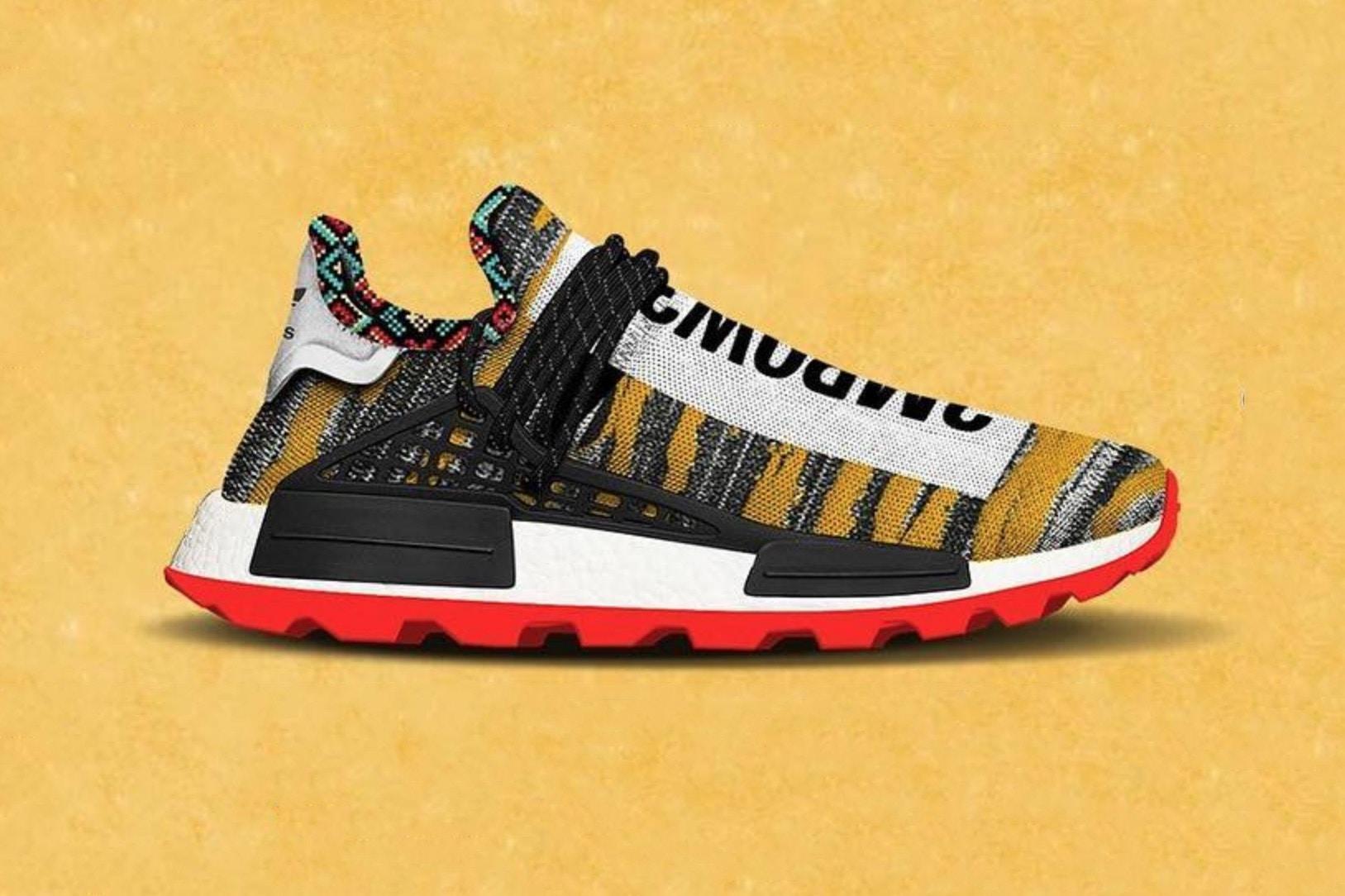 adidas-pharrell-afro-hu-nmd-01
