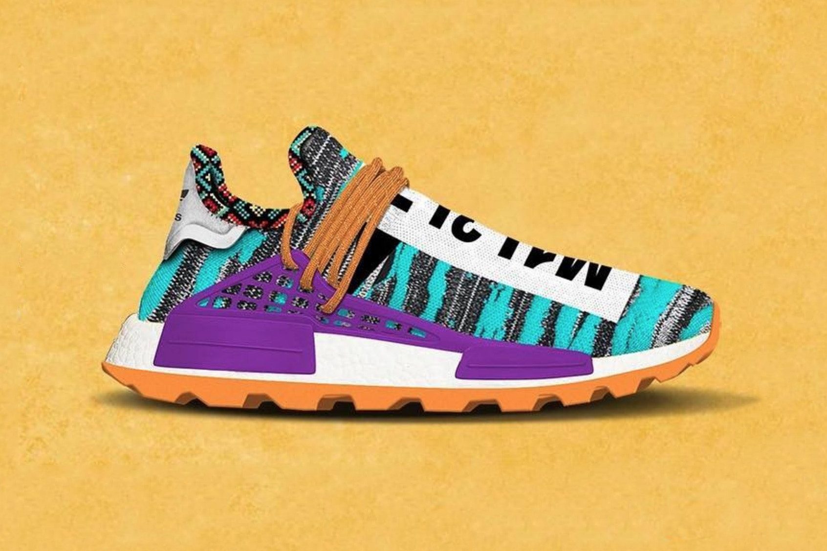 adidas-pharrell-afro-hu-nmd-02