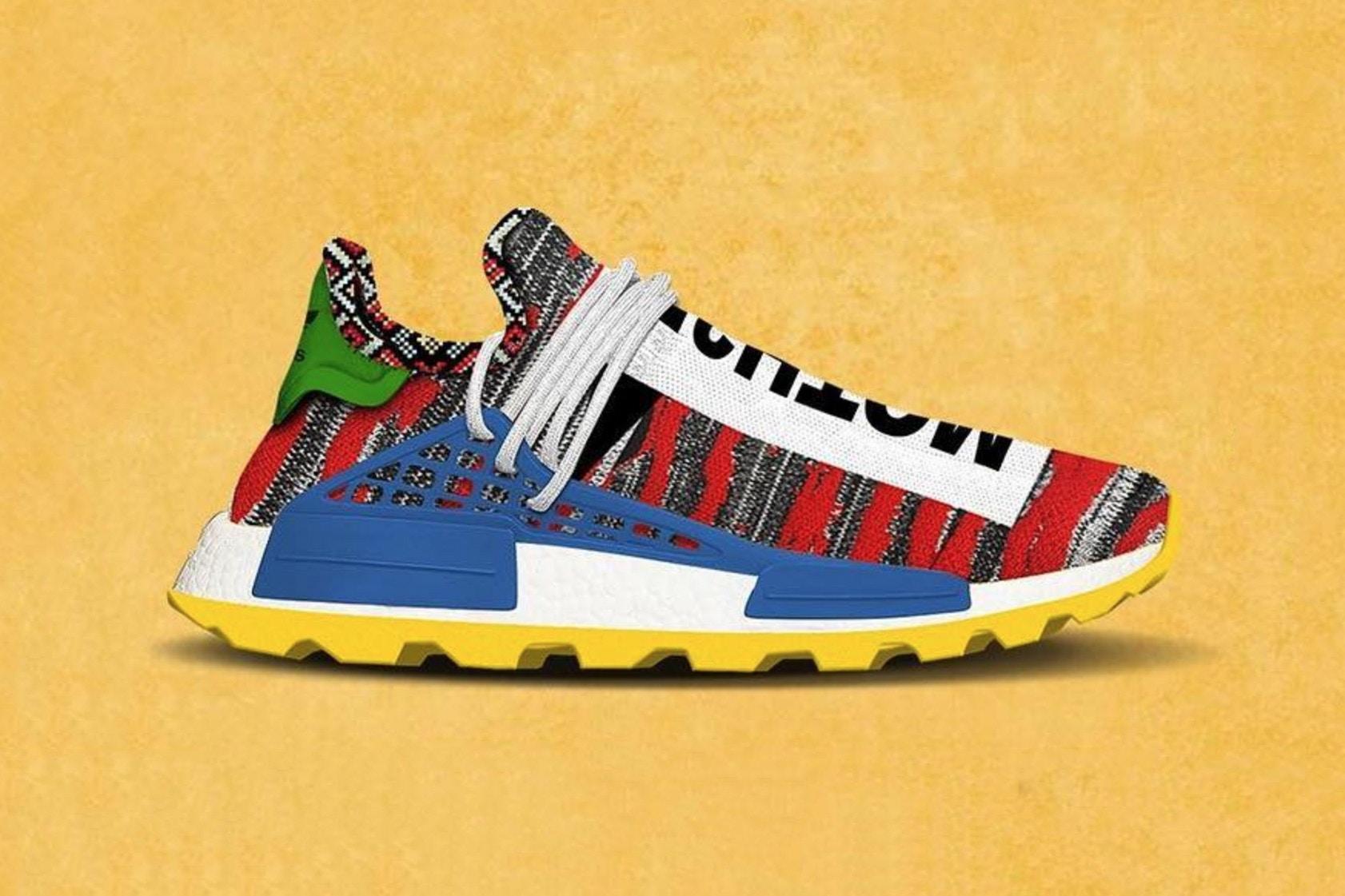 adidas-pharrell-afro-hu-nmd-03