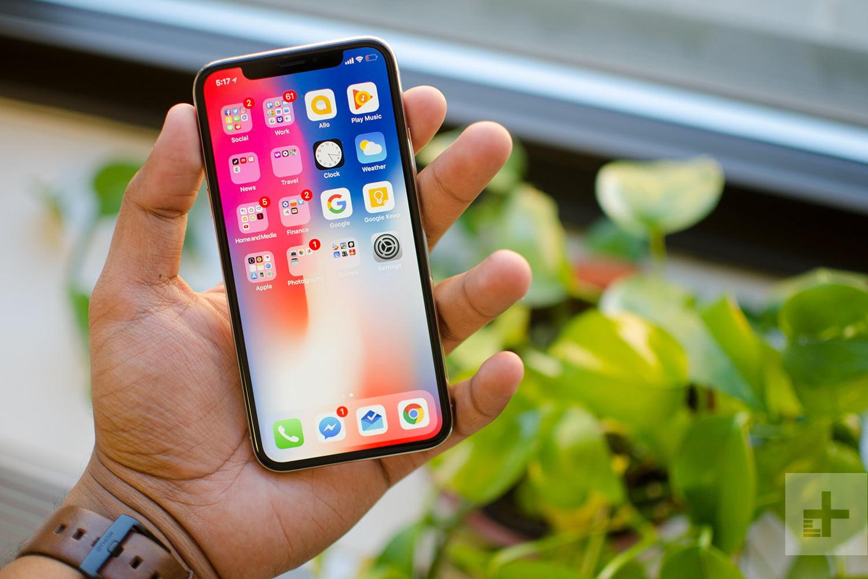 apple-iphone-x-31-1500×1000