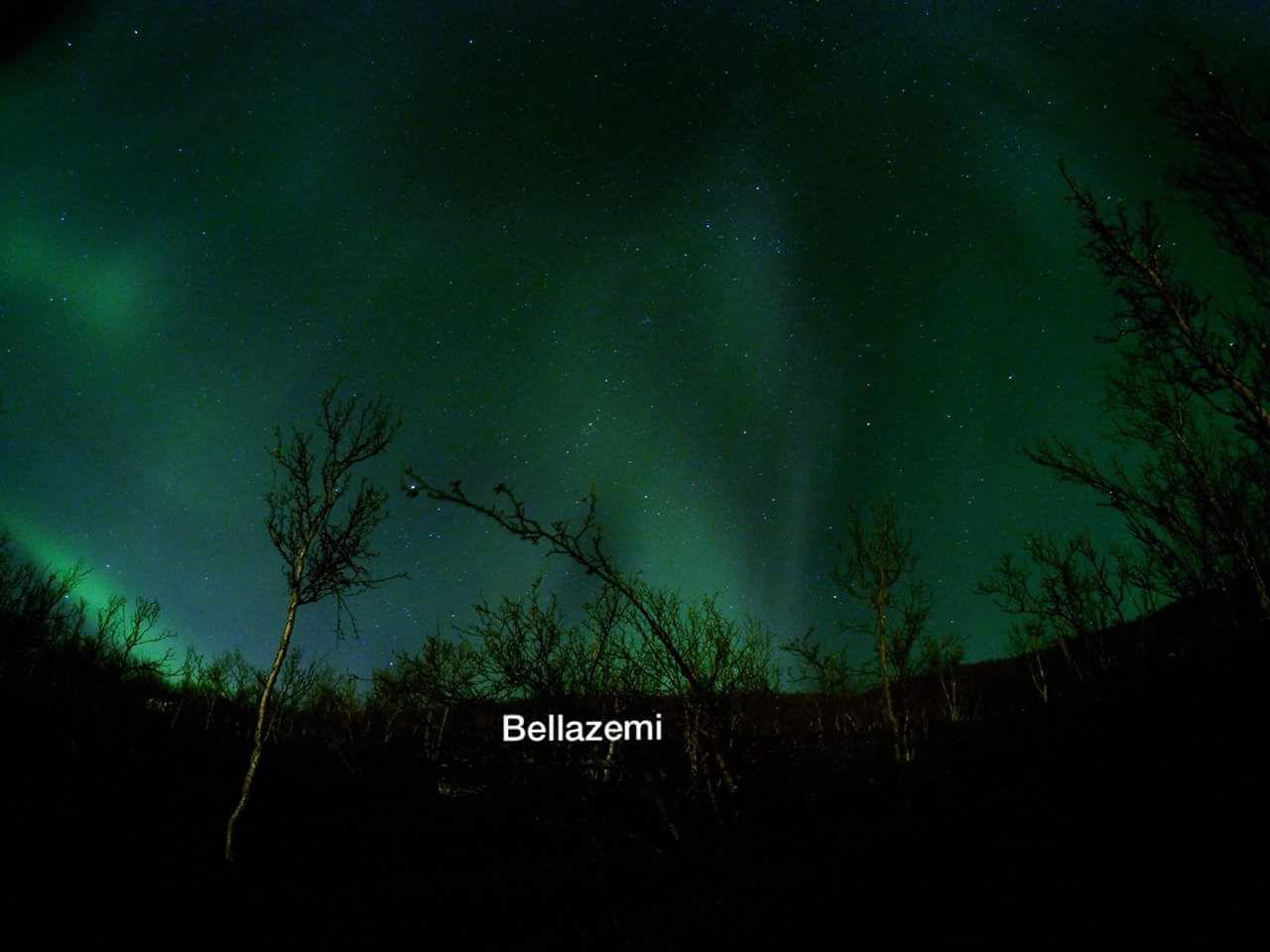bella-azemi-15