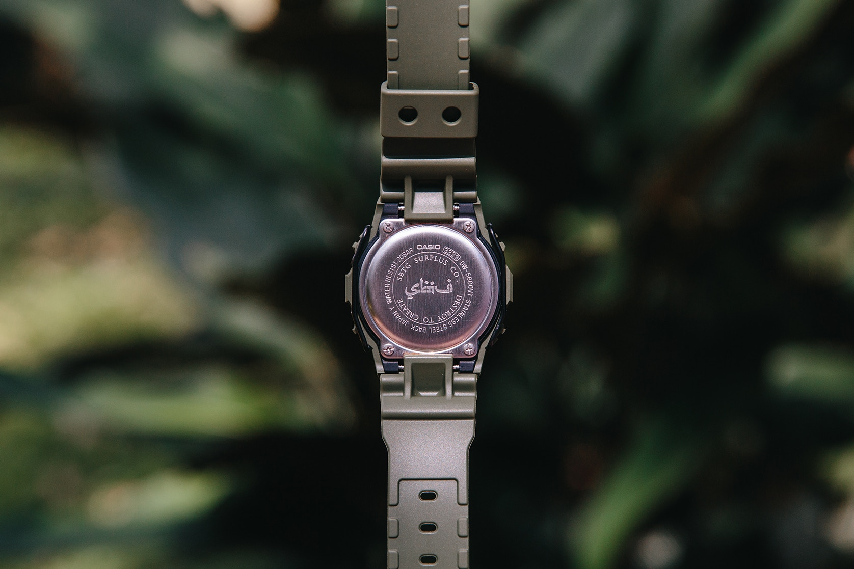 casio-g-shock-sbtg-dw-5600-2