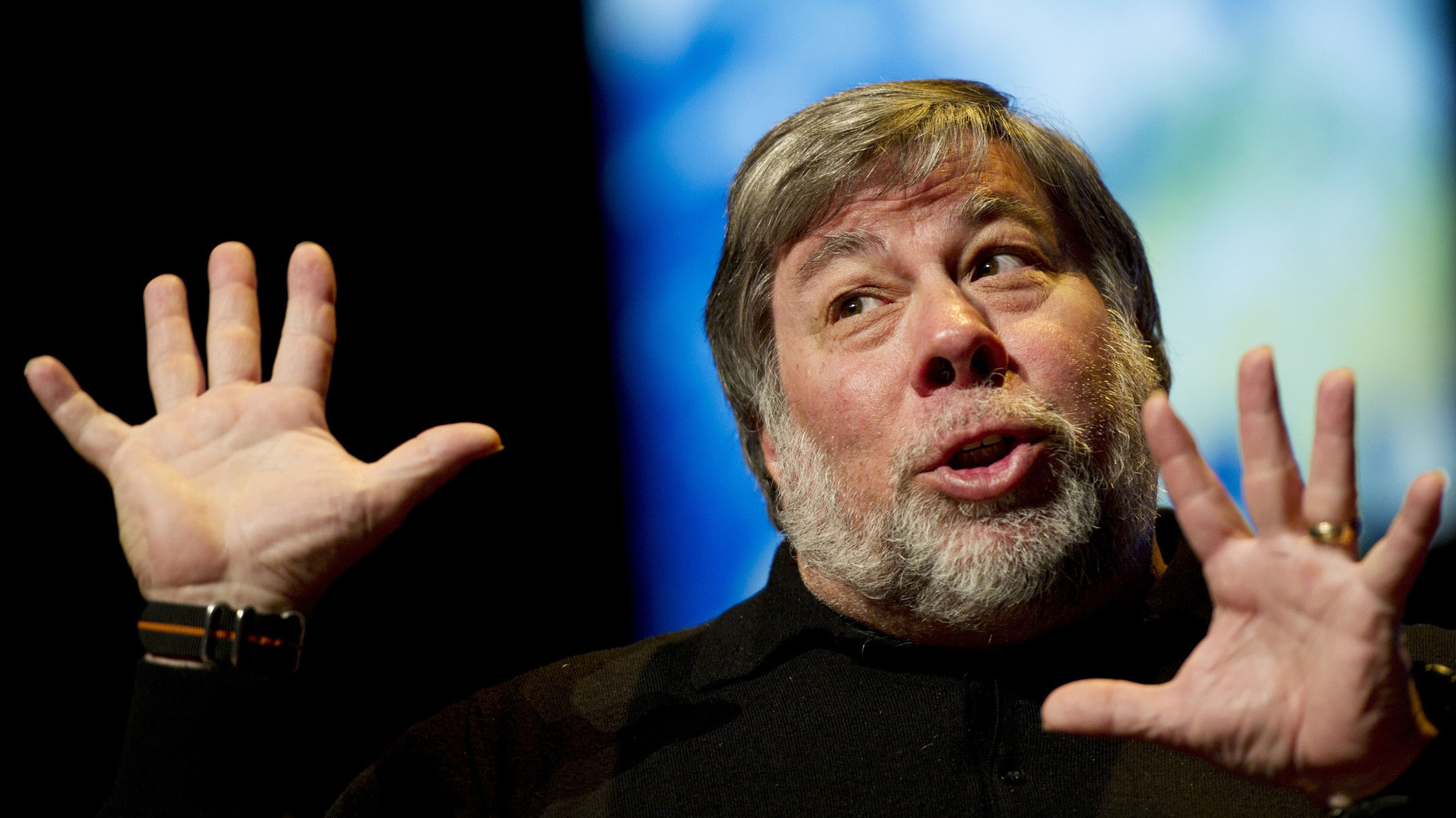 chi-steve-wozniak-apple-automate-promat-bsi