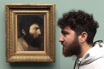google-arts-and-culture-app-01-960×640