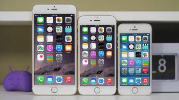 jailbreak-your-iphone-5s-6-6-6s-6s-seipod-touch-5g-6gipad-air-air-2-pro-mini-2-m-0-0-1