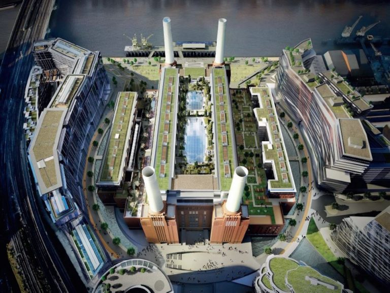 located-in-southwest-london-thebattersea-power-station-borders-the-thames-river-768×577