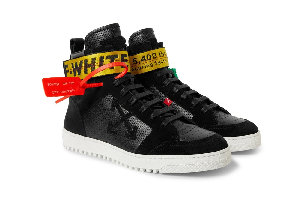 off-white-new-spring-summer-2018-footwear-02