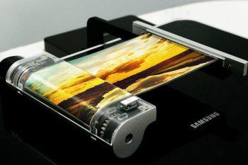 samsung-galaxy-x-foldable-display-01