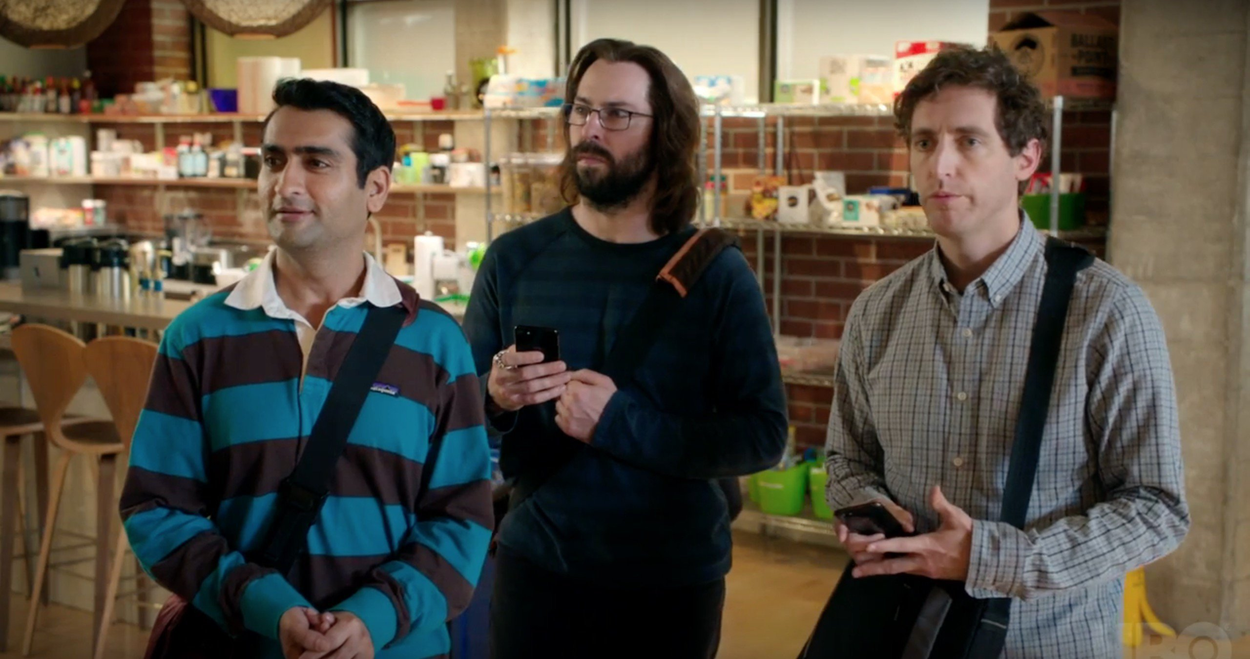 silicon-valley-season-5-trailer